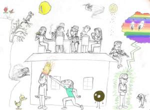 MB Doodle 2.1